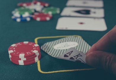 Easy Gambling Strategies For Winning Casino Games