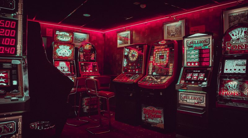 Interesting Facts About Craps You Should Know