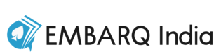 EMBARQ India